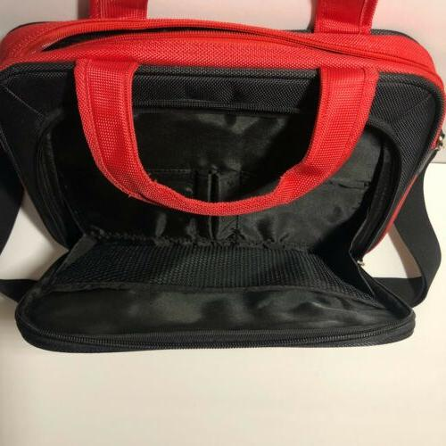 Roocase for MacBook Air OR