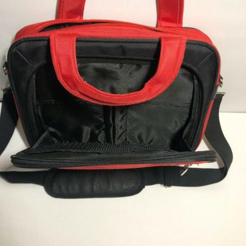 Roocase Laptop Carrying Bag for