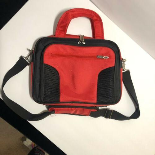 Roocase Laptop Carrying Bag for OR 13.3-inch Laptop