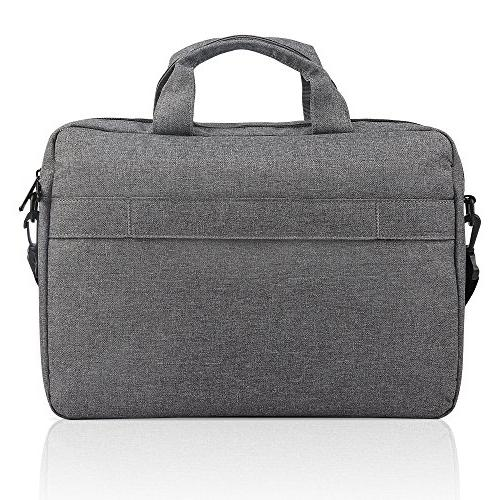 T210, Laptop and Design, Durable Fabric, School,