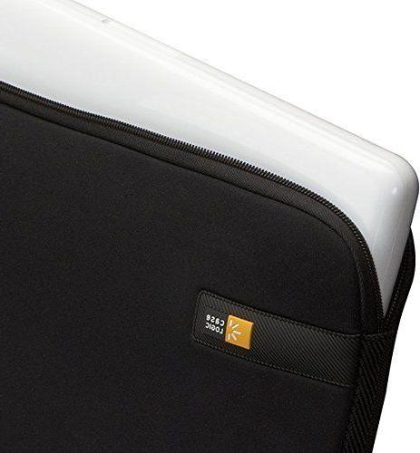Laptop Case Bag Cover Sleeve for Air Notebook US