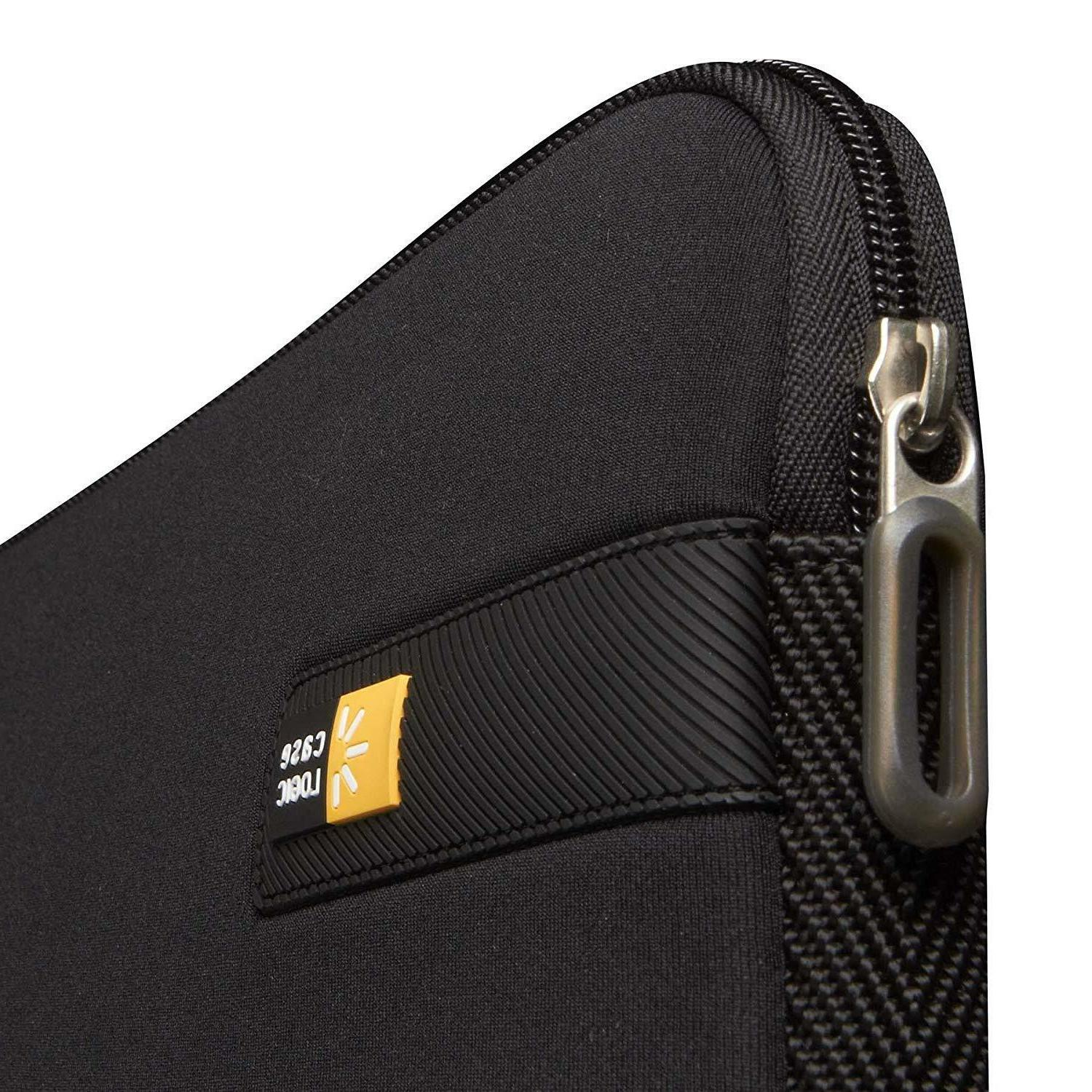 Laptop Case Bag Cover Sleeve Pouch Air Notebook US