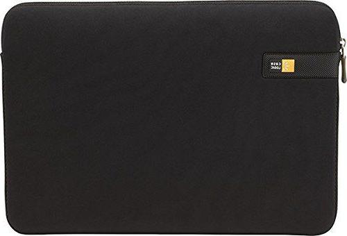 Laptop Sleeve Pouch for 13''Macbook Air US