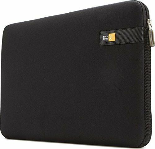 laptop case bag cover sleeve pouch