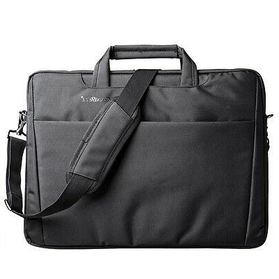 CoolBELL Messenger Briefcase