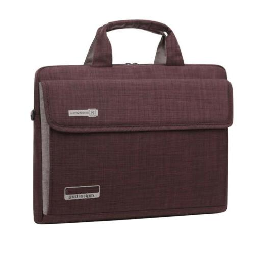 "Laptop Sleeve Case For 15"" 15.6"""