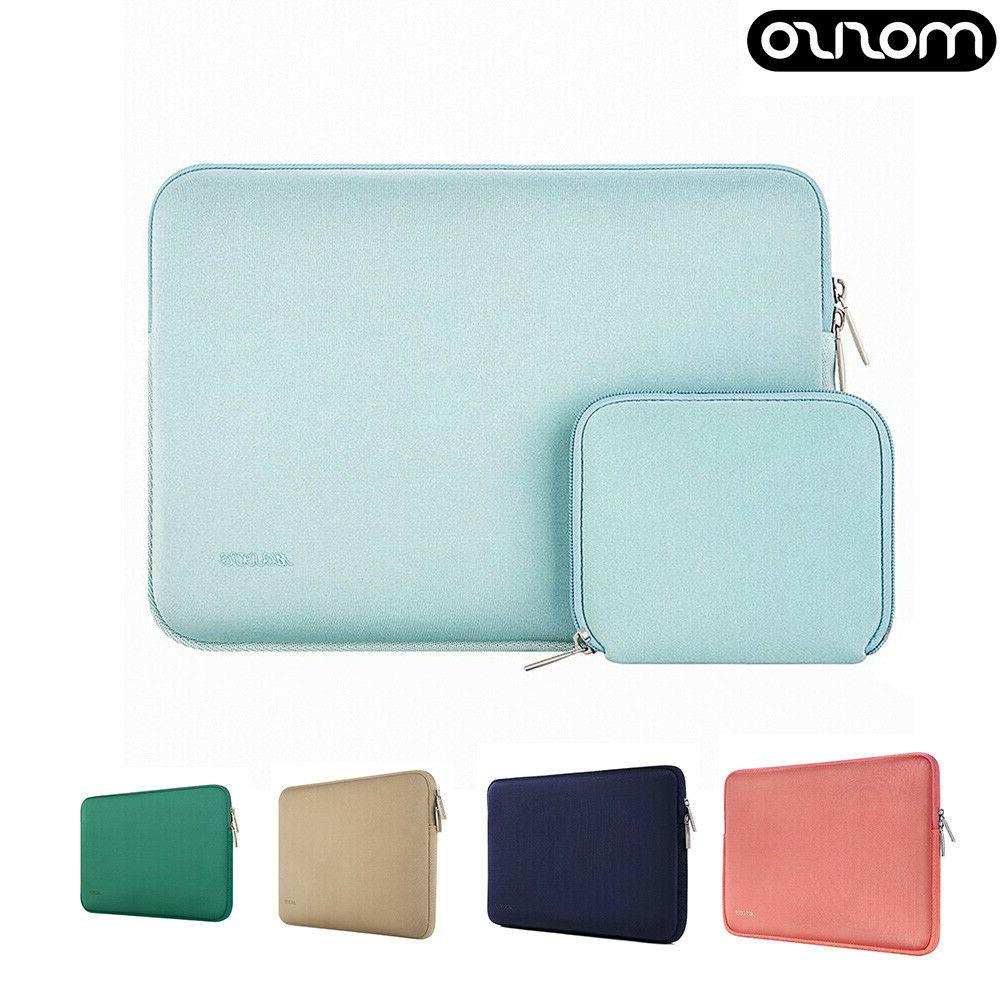 laptop pouch case sleeve bag for macbook