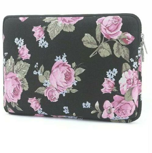 Mosiso Case for laptop
