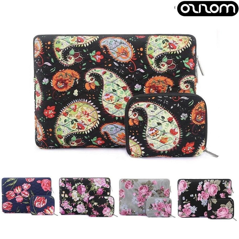 laptop sleeve bag case for macbook air