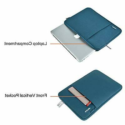 MOSISO Laptop Sleeve Compatible
