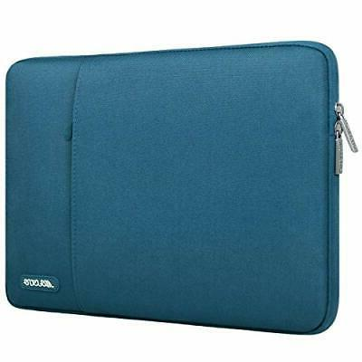 MOSISO Laptop Bag Compatible with MacBook Air,