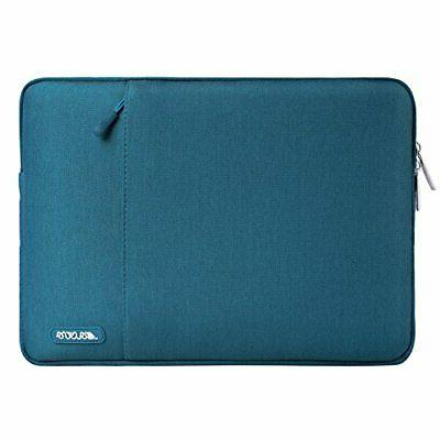 laptop sleeve bag compatible with 13 13
