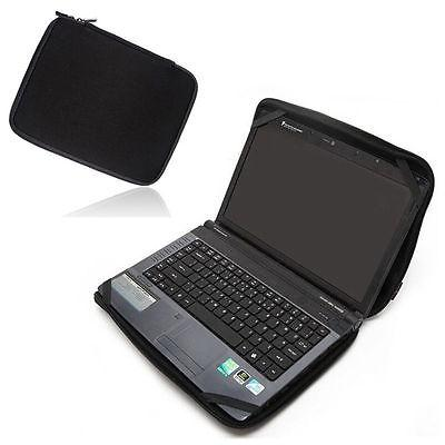 laptop sleeve bag notebook case cover