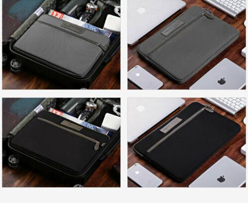 Laptop Sleeve Case Bag For 12 14 MacBook Ipad Pro Surface
