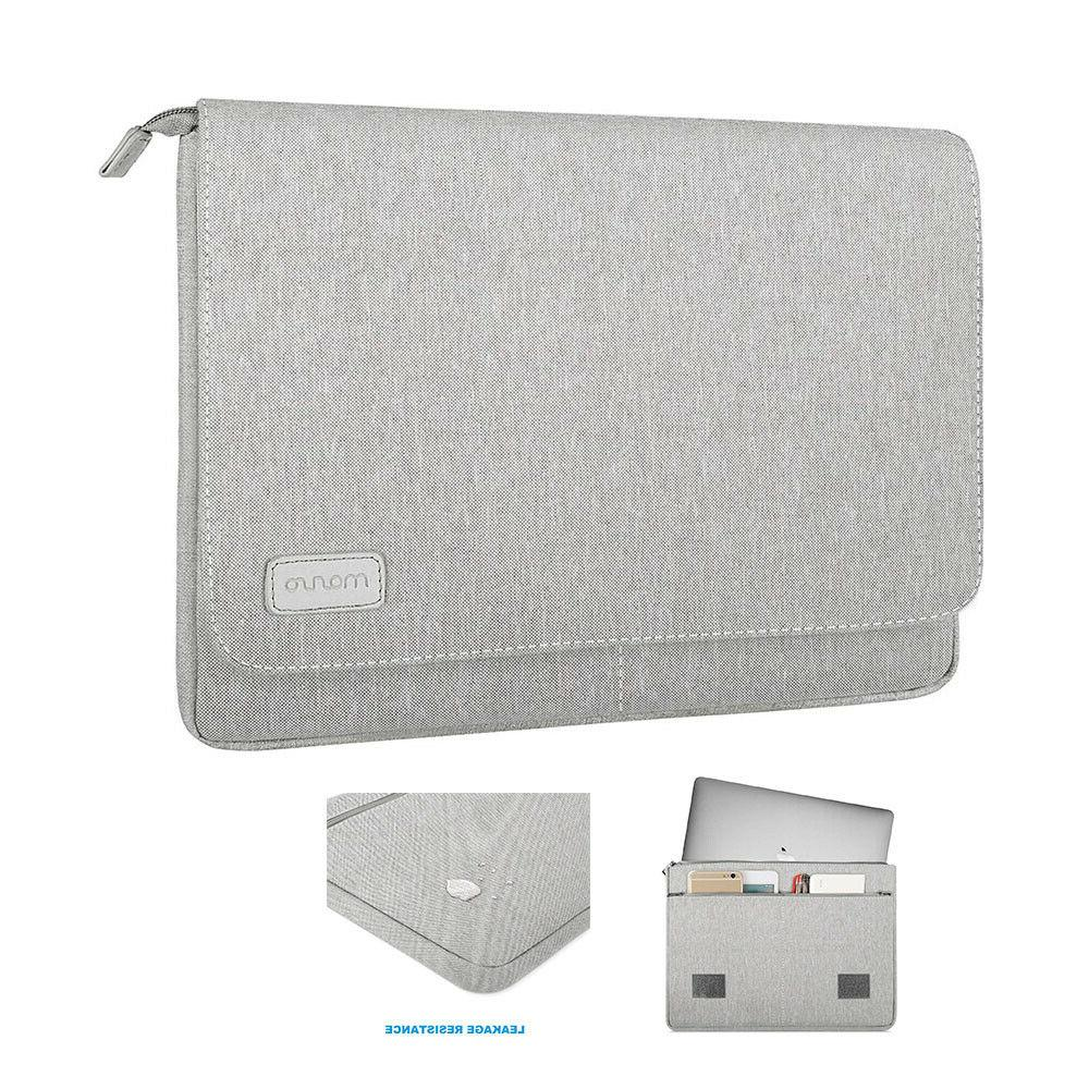 laptop sleeve for 13 13 3 inch