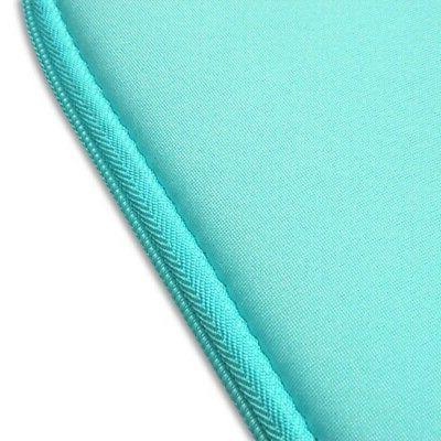 Laptop Protective Cover Case Pouch for MacBook Air/Pro