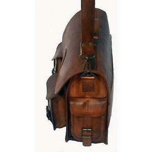 leather bag leather satchel bag men