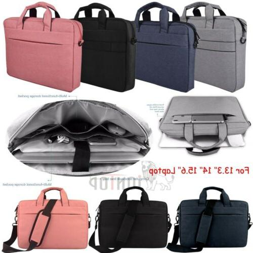 Laptop Cover Bag Case For 2018 Pro 13""