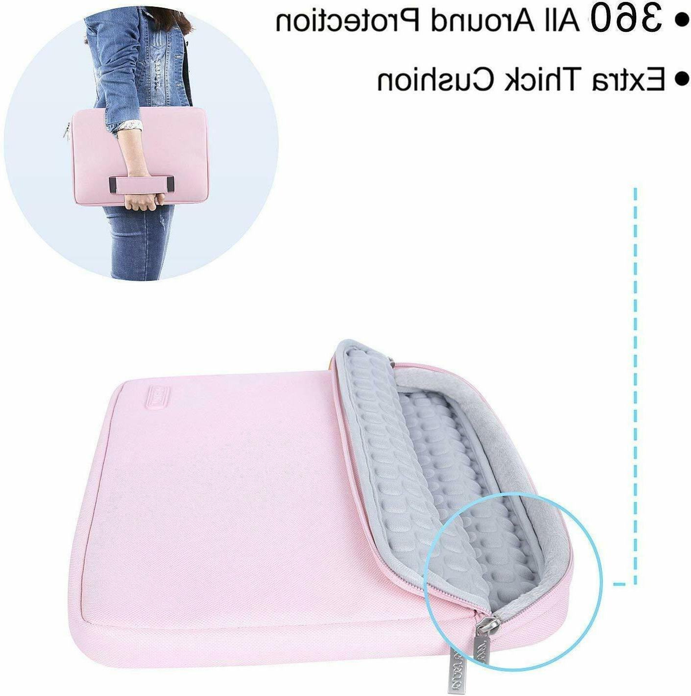 Mosiso 13 Bag Case Dell Acer Lenovo