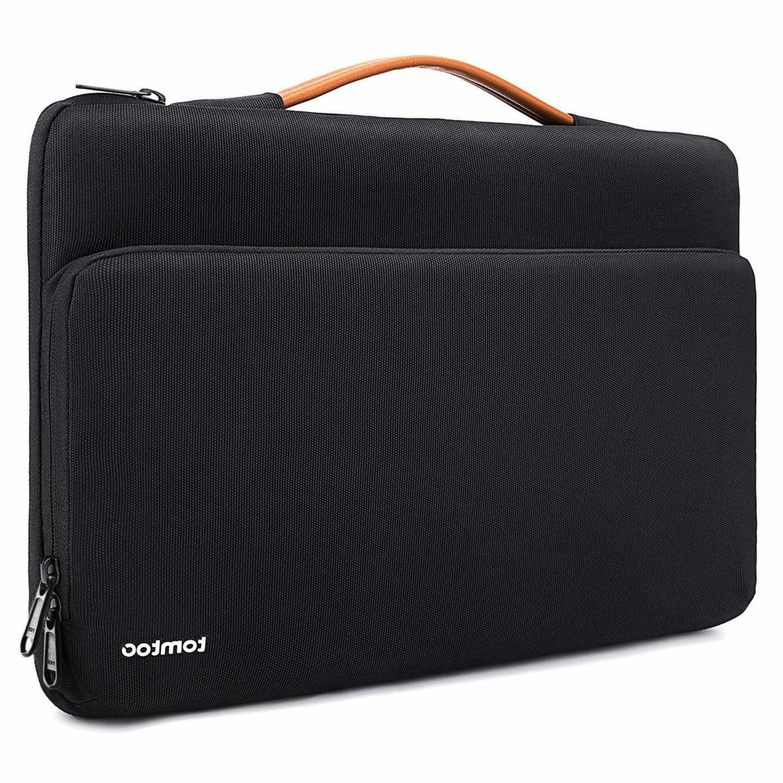 MacBook Pro 2017 Laptop Sleeve Tablet Bag Carry Case Cover 1