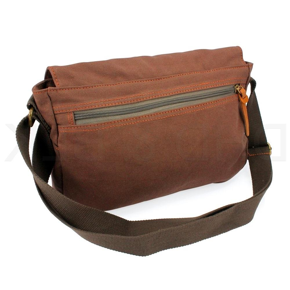 Men's Satchel School