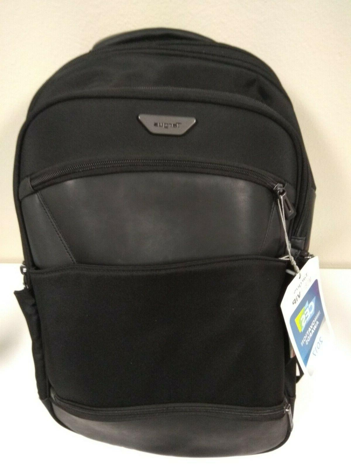 mobile vip backpack for up 15 6