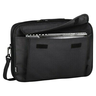 Hama Bag Case Inch HP