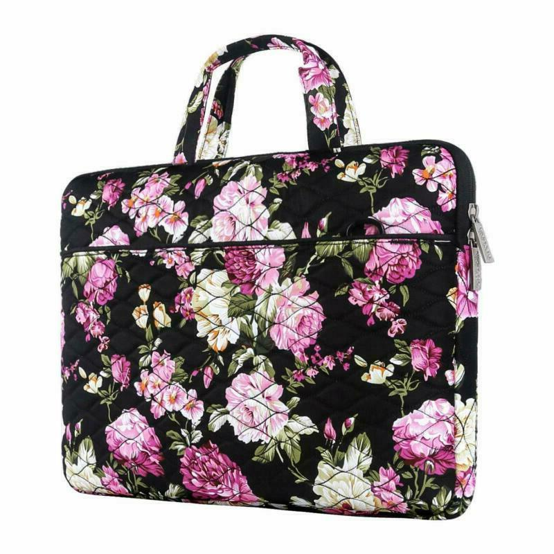 Mosiso Laptop Bag Compatible Pro 16 Inch A2141, 15-15