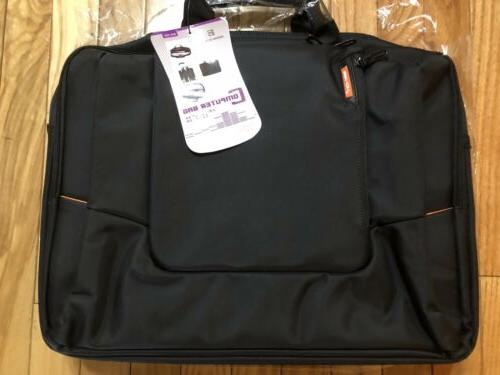 NEW 17.3 Laptop Case Free Shipping