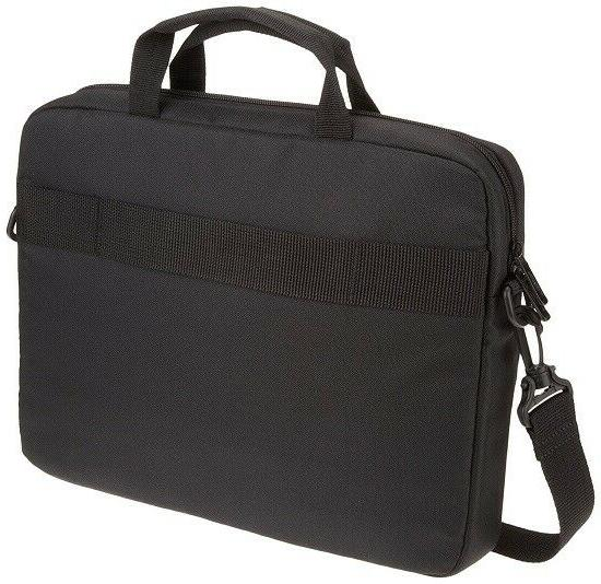 New Laptop Bag Messenger HP Dell Acer