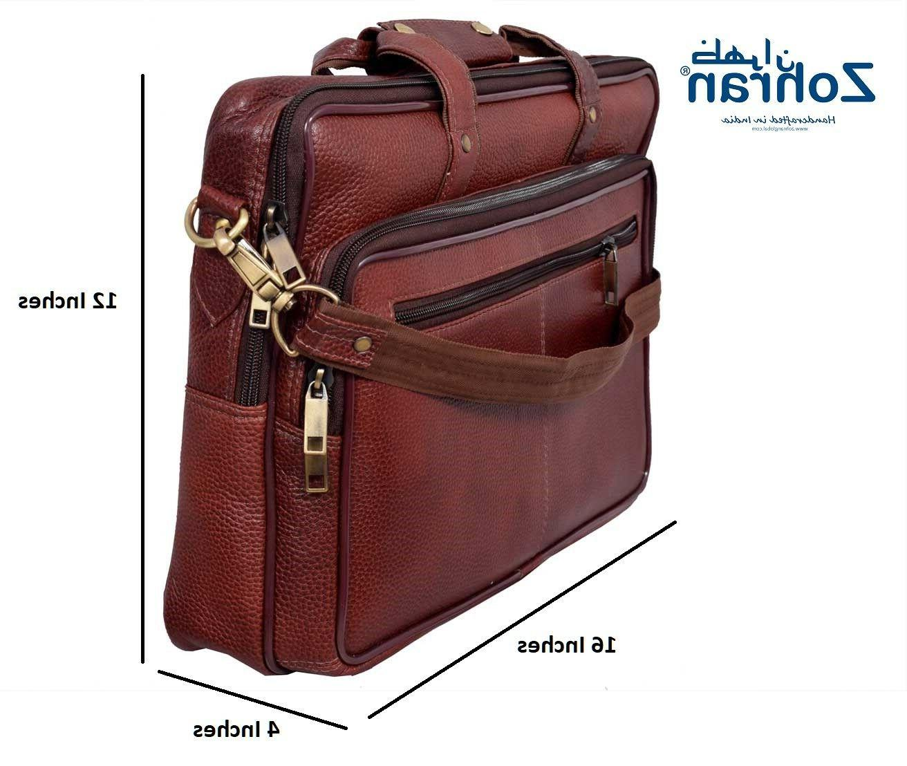 New Body Leather Bag 6 Fast Delivery