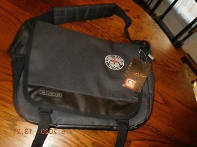 New OGIO Liberty Laptop School