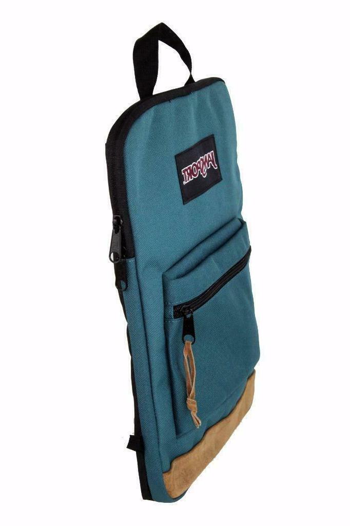 "New Tablet 15"" Laptop Sleeve Teal Blue"