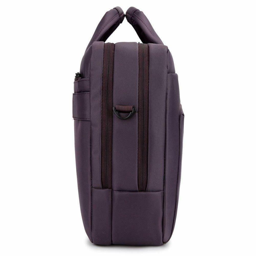 """NEW LAPTOP CARRY CASE FOR 17.3"""""""