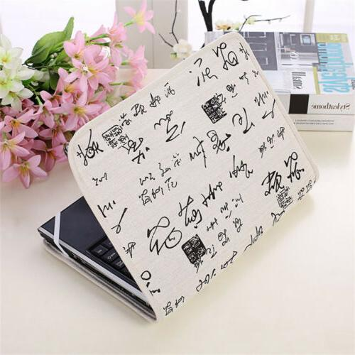 Notebook Cotton Pouch Case Cover For /15.6 inch