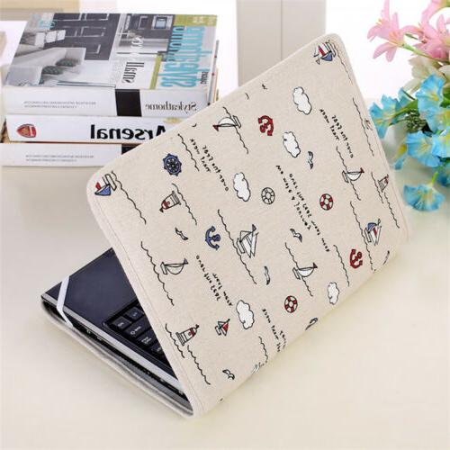Notebook Laptop Cotton Pouch Case For /15.6 /15 inch