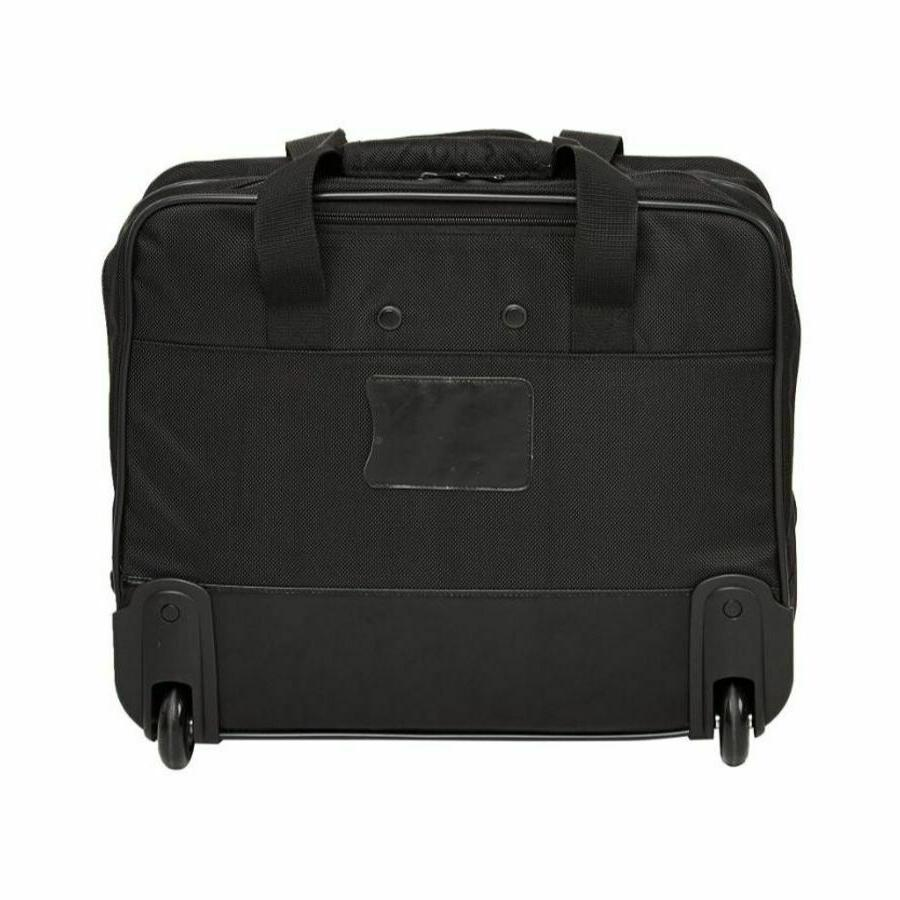 Rolling Laptop Computer Travel Carry On