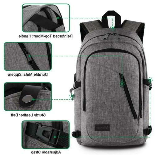 School College Backpacks Durable Bag