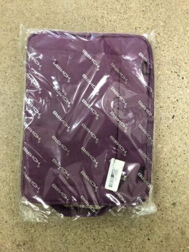 Brinch Laptop inch, BW196 Purple