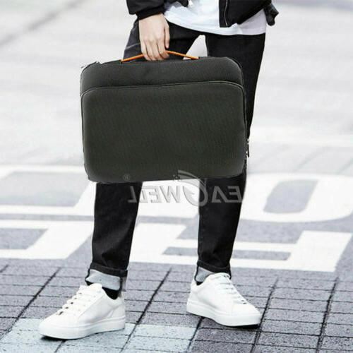 Laptop Computer Notebook Case Pouch for New