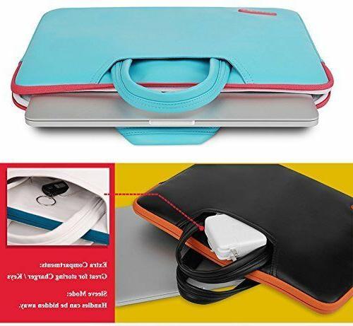 STYLE Bag Sleeve for MacBook Pro 11