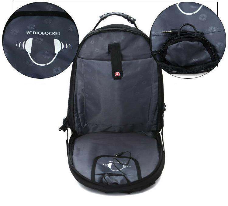 Swissgear School Bag