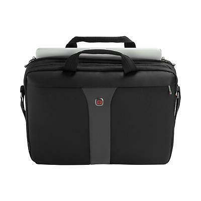 Wenger Legacy 17 Inch / 17.3 Inch Laptop Case /