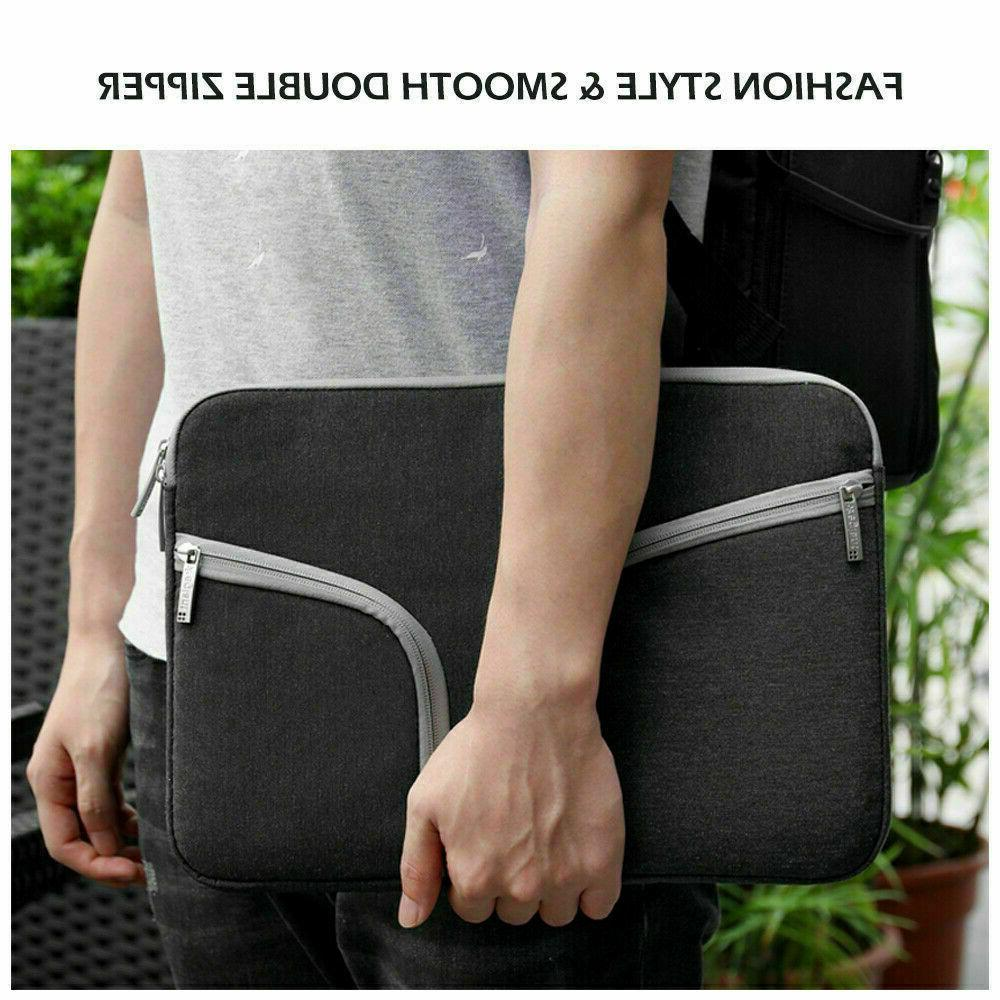 """For 12 15""""Inch Laptop Bag Cover"""