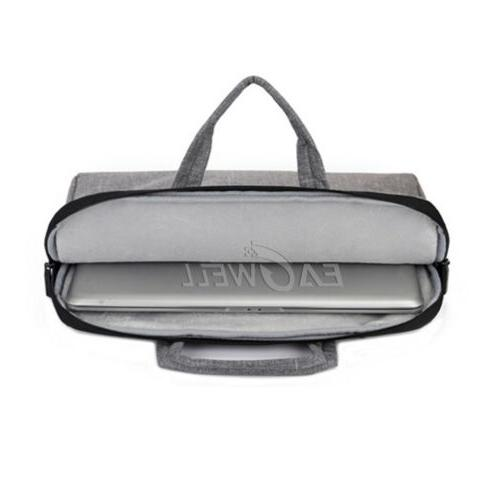 """Universal Case Sleeve Bag For 11"""" 14"""" 15.6"""" inch"""