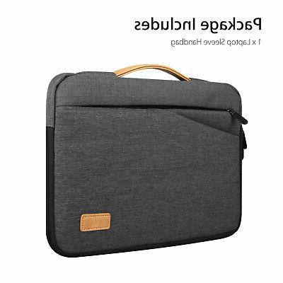 """Universal Sleeve Case Carry Bag Air 13"""" 15"""""""
