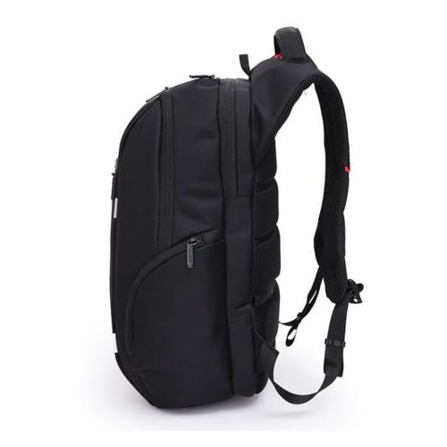 DTBG Nylon Carryiing Pad Shoulders Bag