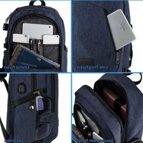 Water resistant Mancro - With Tags