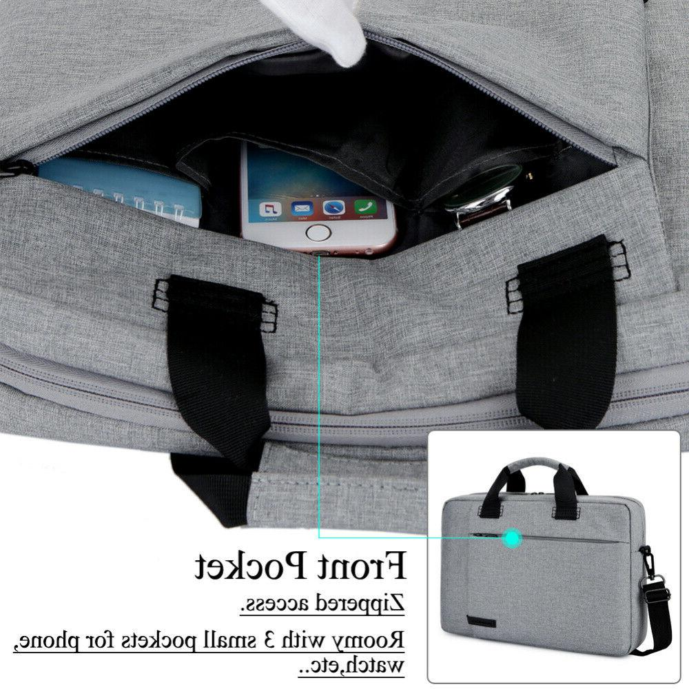 14.6 Inch Messenger for Notebook