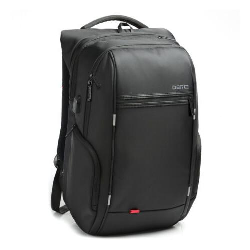 DTBG Laptop Nylon Carryiing Bag